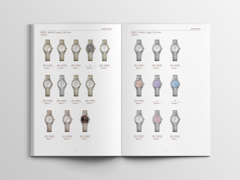 A4_Handbook_Basel_Ebel_02.png