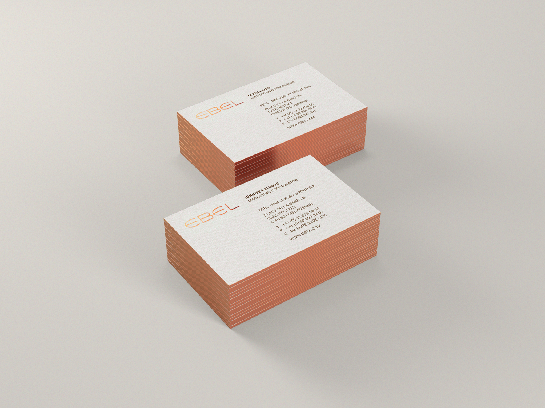 04_Business_card_mockup_v10.png