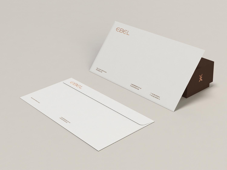 05_Envelope_Compliment_Card_Mockup_v13.png