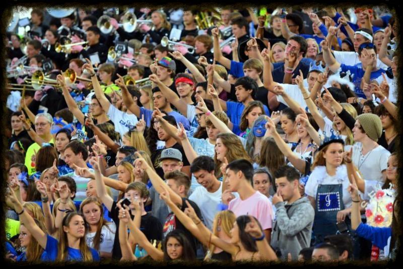 Ellen at 2014 CSHS homecoming game.jpg