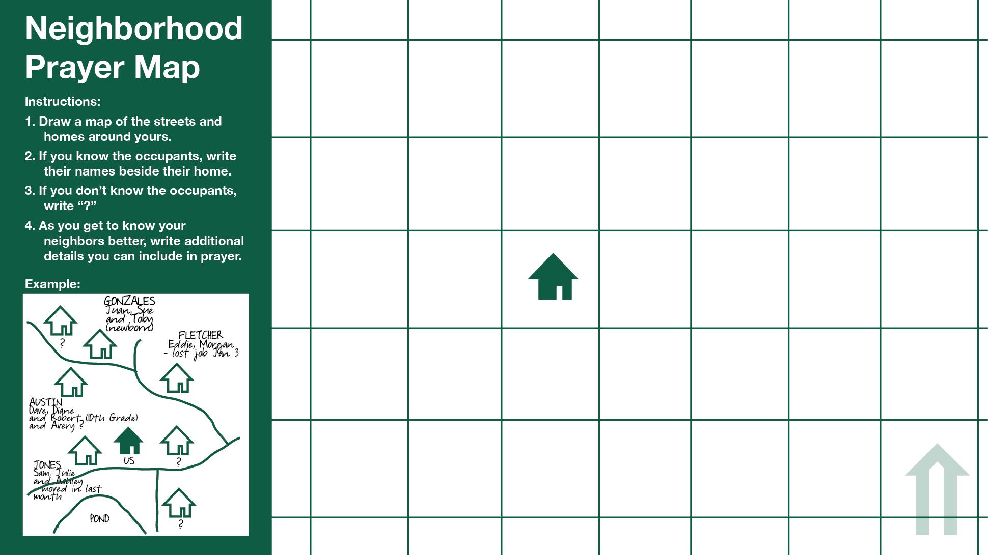 Prayer_Map_NeighborhoodMap (2).png