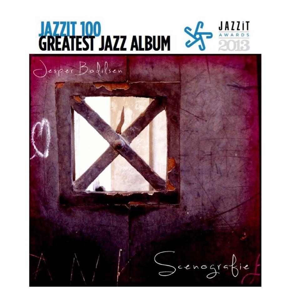 JazzIT.jpg