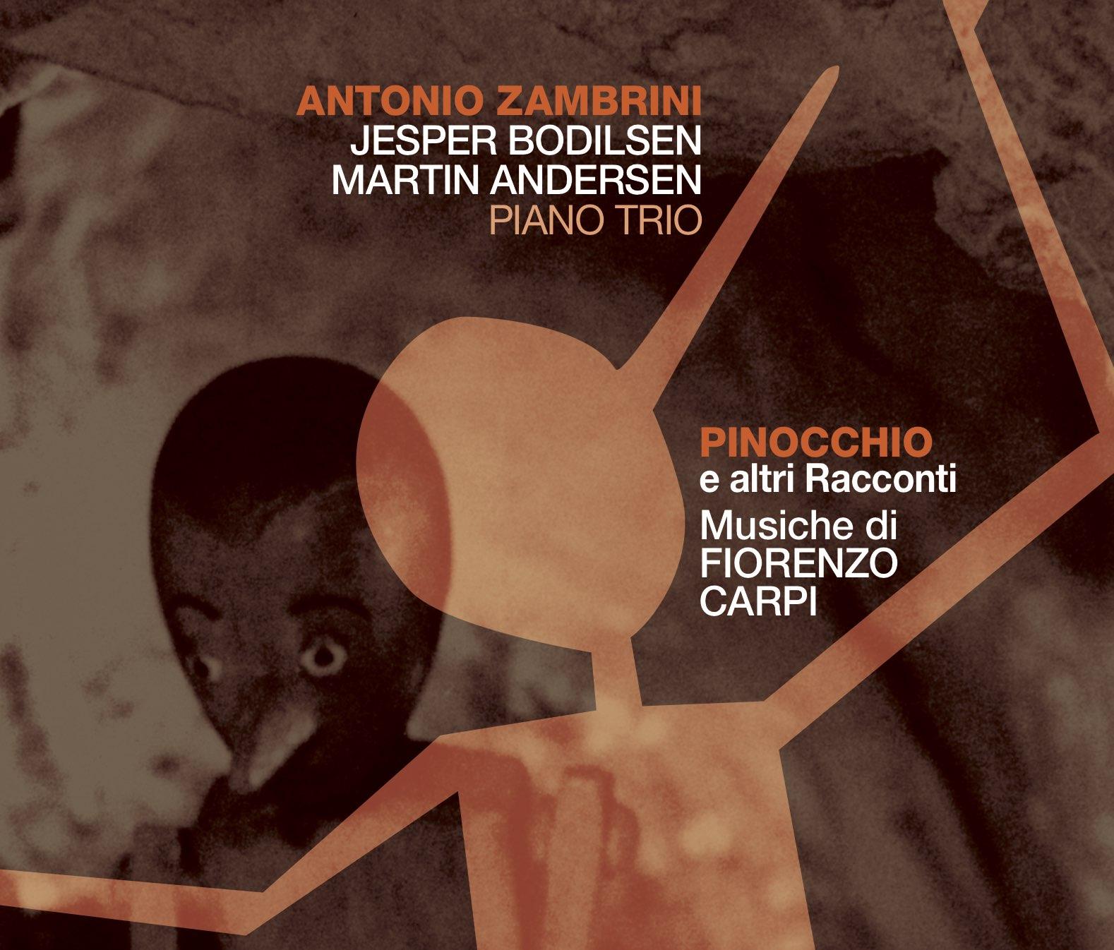 Copertina cd -Zambrini.jpg