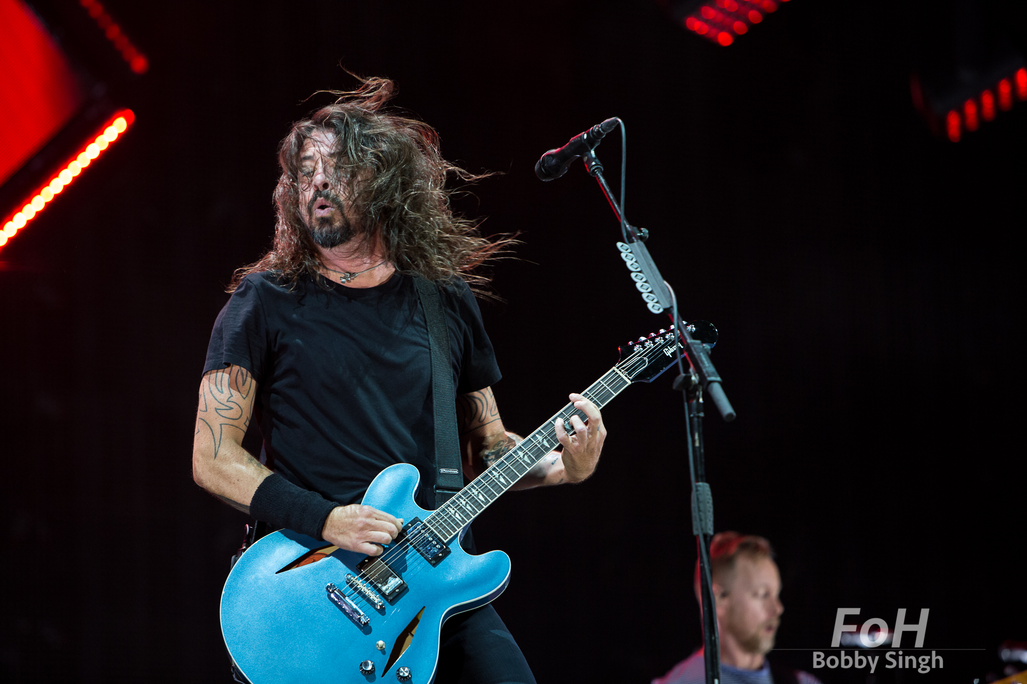 foofighters-0146.jpg