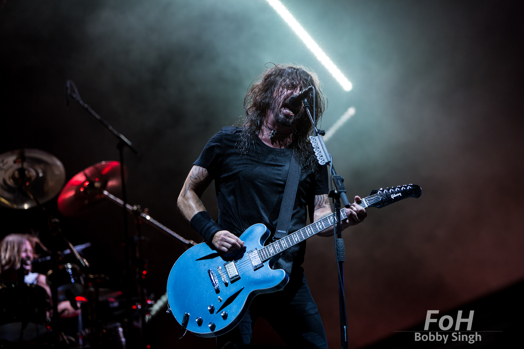foofighters-1171.jpg