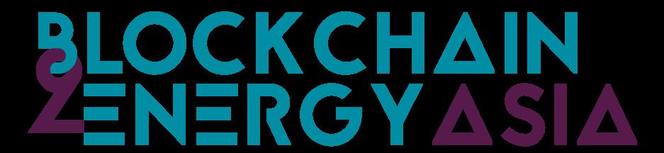 Blockchain2Energy-Asia---Logo-website.png