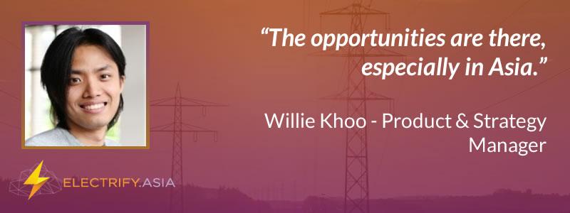 Willie 600x300 (02).jpg