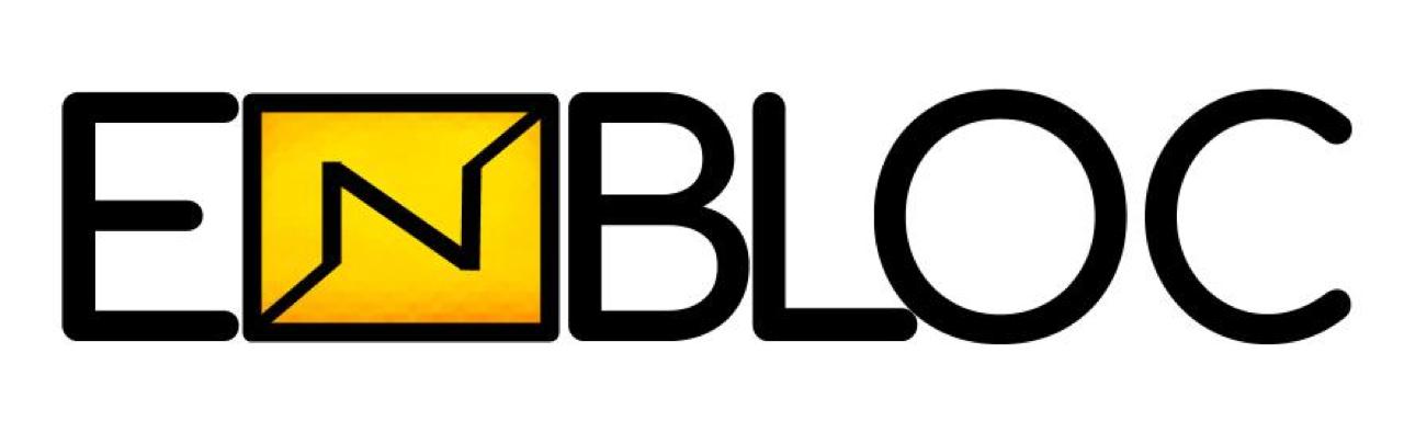 enbloc.png