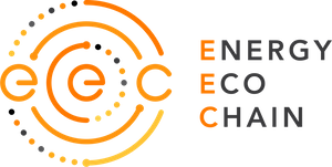 energy eco chain.png