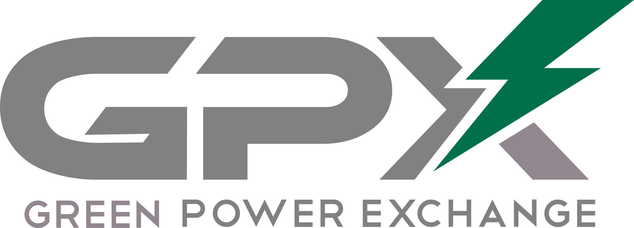 green power exchange.png