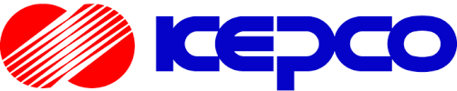kepco.png