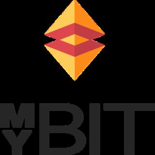mybit.png