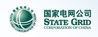 state grid corporation of china.jpg