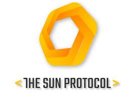 the sun protocol.jpg