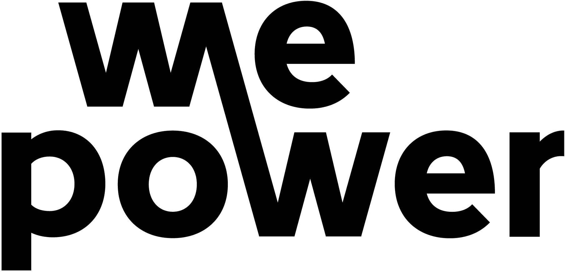 WePower.jpeg