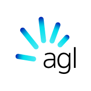 agl energy.png