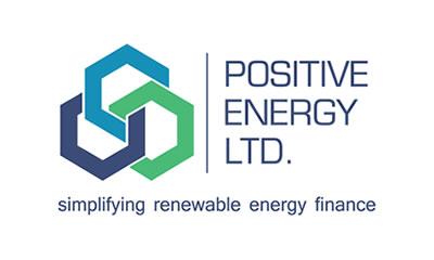 Positive Energy 400x240.jpg