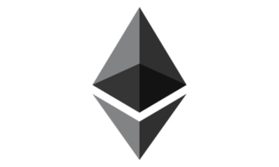 Ethereum Foundation 400x240.jpg