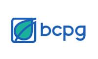 BCPG (2) 200x120.jpg