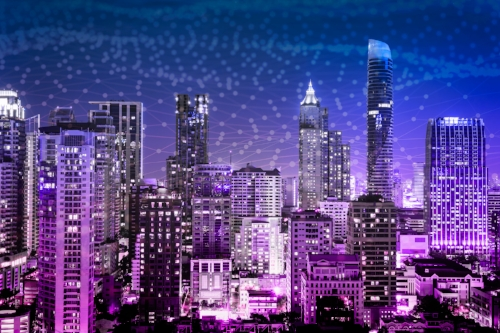 Blockchain2Energy Asia