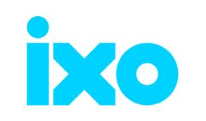 IXO found