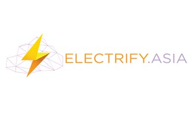 electrify asia 400x240.jpg