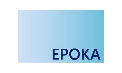 EPOKA 400x240.jpg