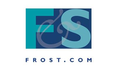 Frost & Sullivan 400x240.jpg