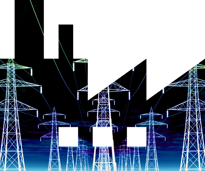 Factory Power Lines.png