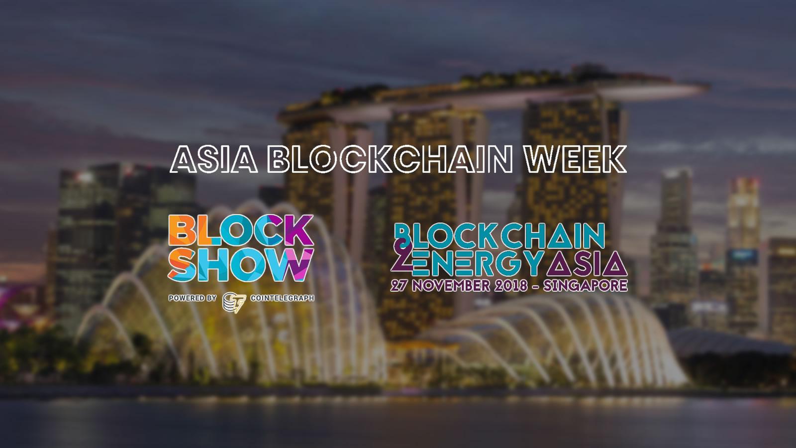 Asia Blockchain Week 02.jpg