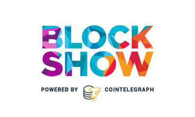 Blockshow 400x240.jpg