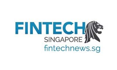 Fintech 400x240.jpg