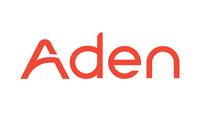 Aden 200x120.jpg