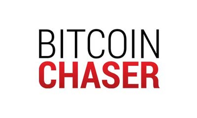 Bitcoinchaser (2) 400x240.jpg