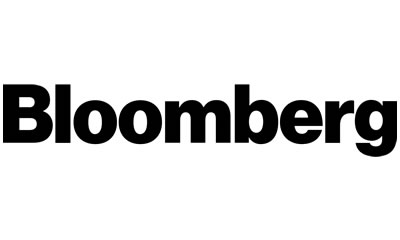 Bloomberg Intelligence 400x240.jpg