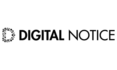 Digital Notice 400x240.jpg