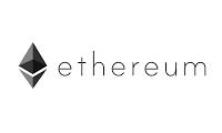 Ethereum 200x120.jpg
