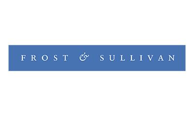 Frost&Sullivan 400x240 (3).jpg