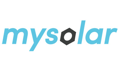Mysolarlogo 400x240.jpg