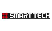 Smart Tech 200x120.jpg