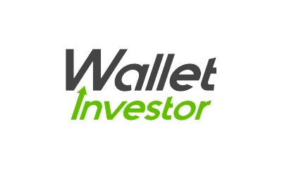 Wallet investor 400x240.jpg