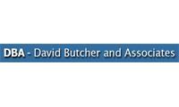 David Butcher & Associates 200x120.jpg