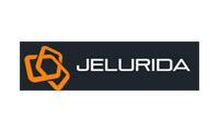 Jelurida 200x120.jpg
