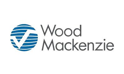 Wood Mackenzie 400x240.jpg