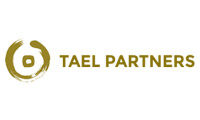 Tael Partners 200x120.jpg