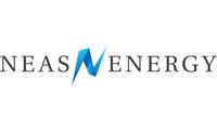 Neas Energy 200x120.jpg