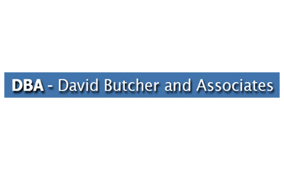 DBA David Butcher and Associates 400x240.jpg