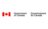 Government of Canada 200x120.jpg