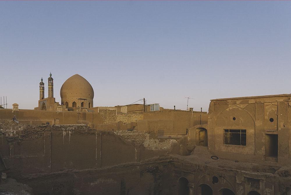 iran018.jpg