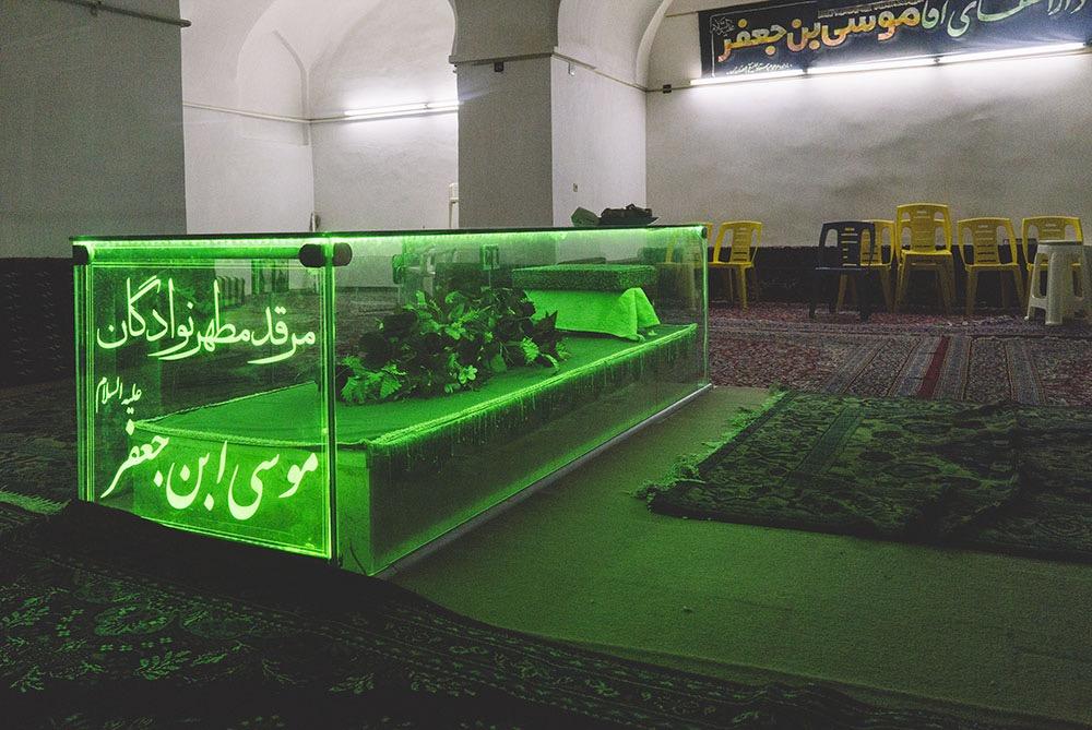 iran020a.jpg